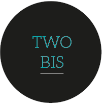TWO BIS